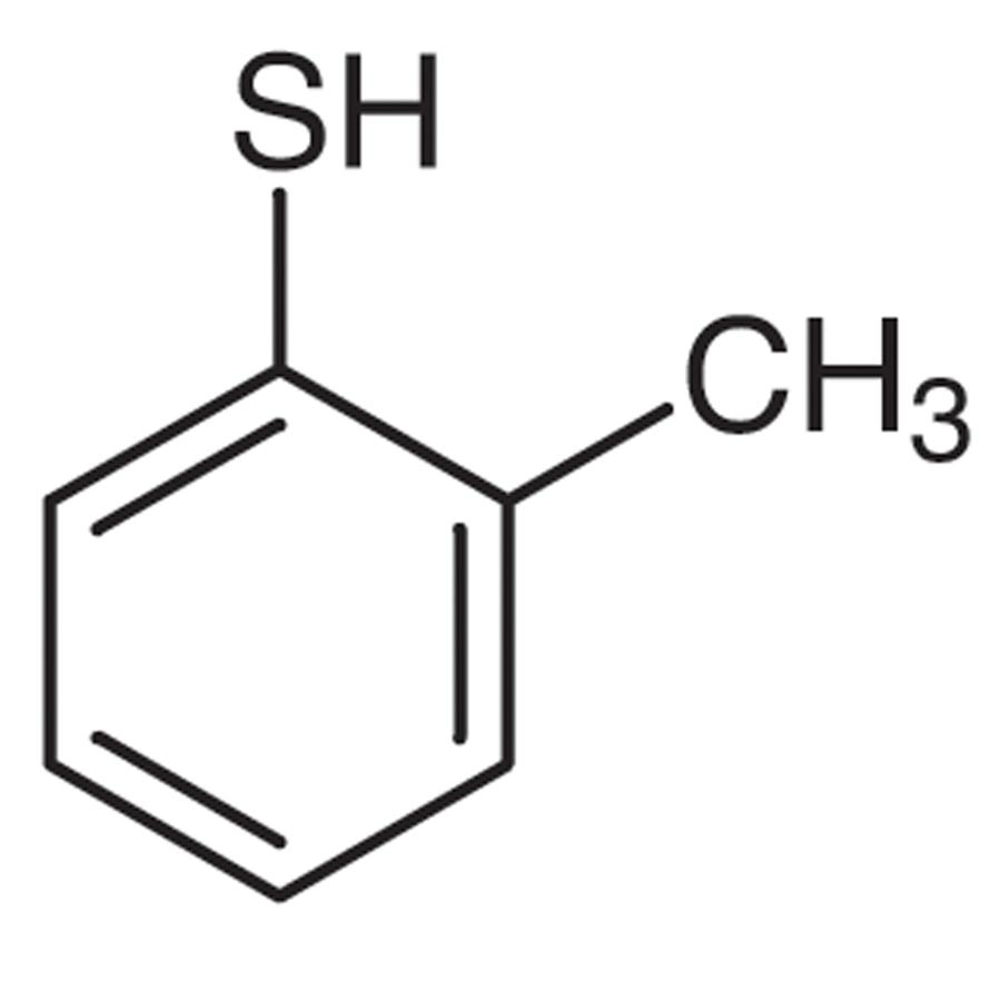 o-Toluenethiol