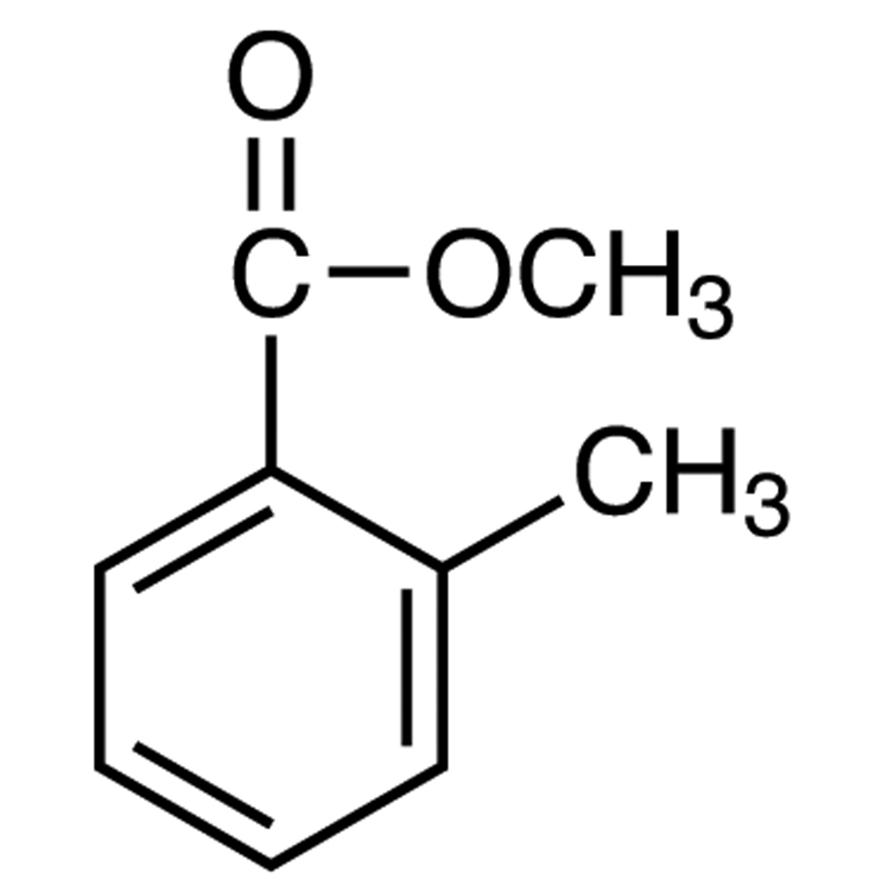 Methyl o-Toluate