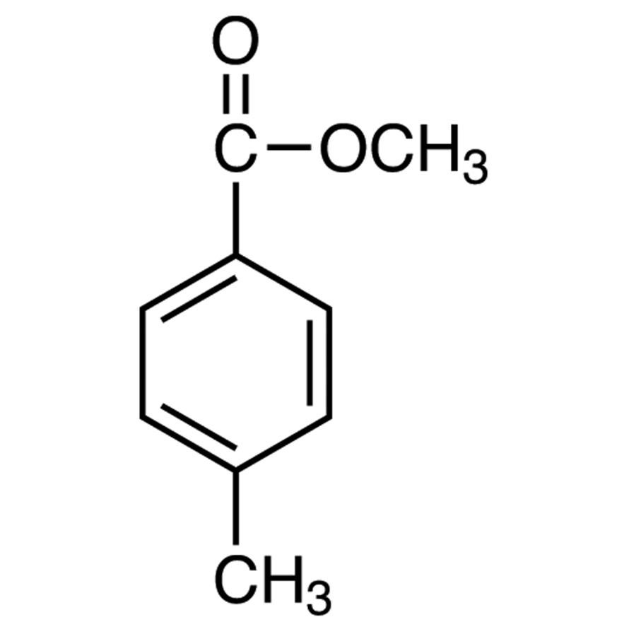 Methyl p-Toluate