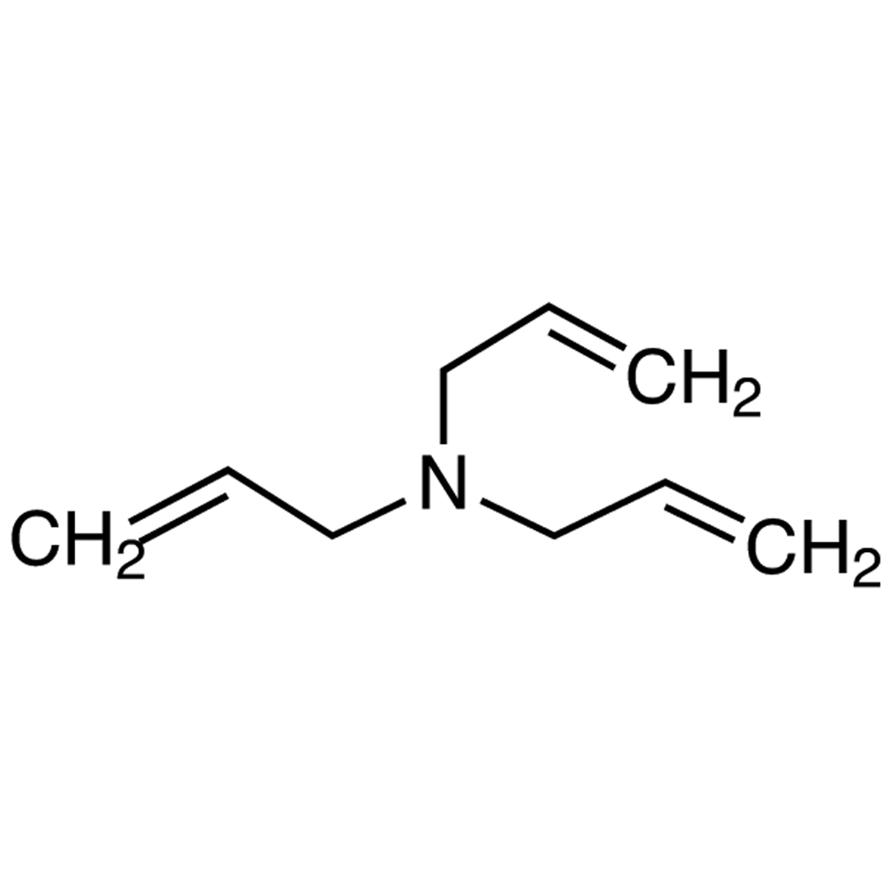 Triallylamine