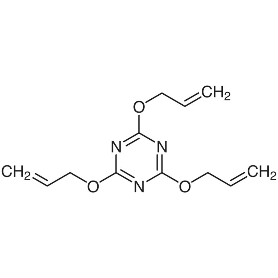 Triallyl Cyanurate