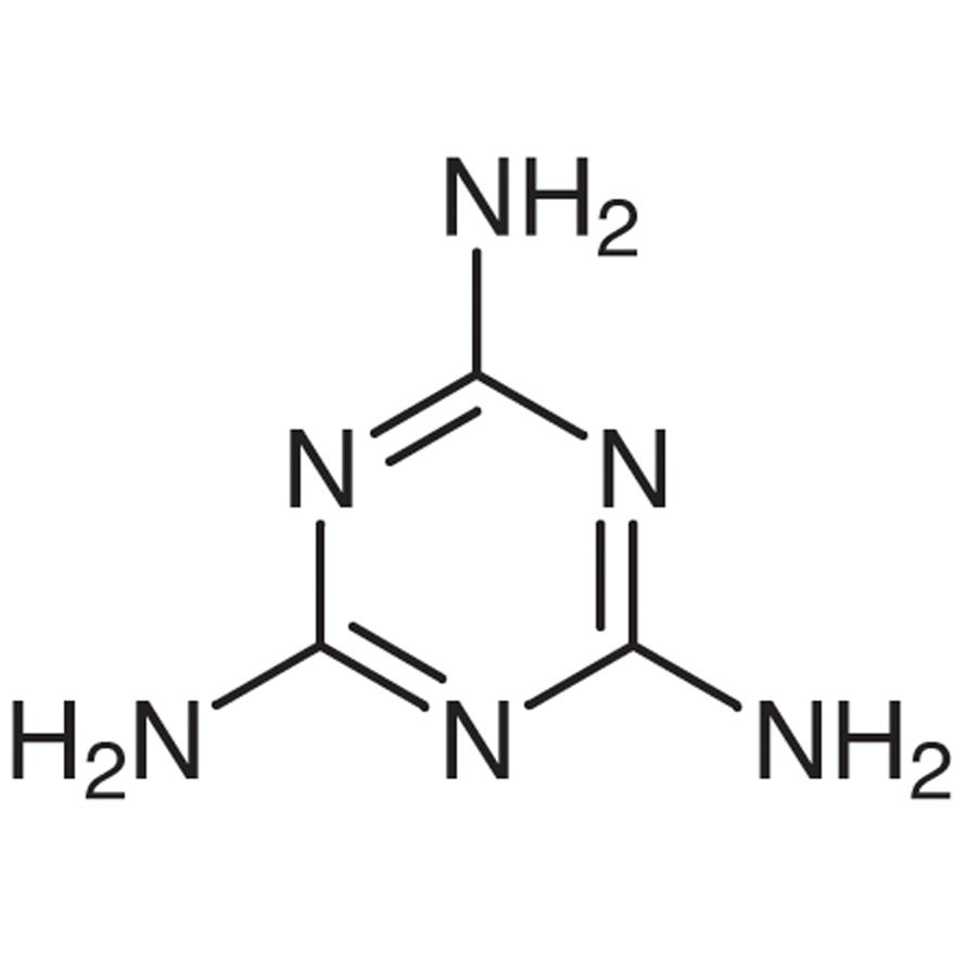Melamine Monomer