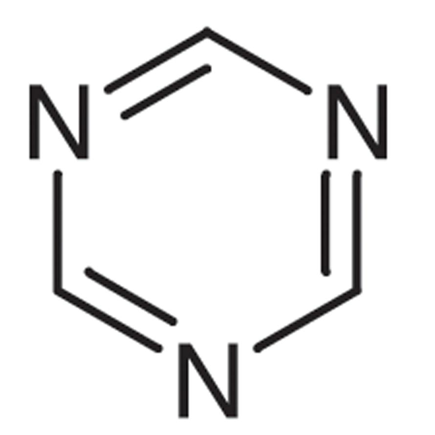 1,3,5-Triazine