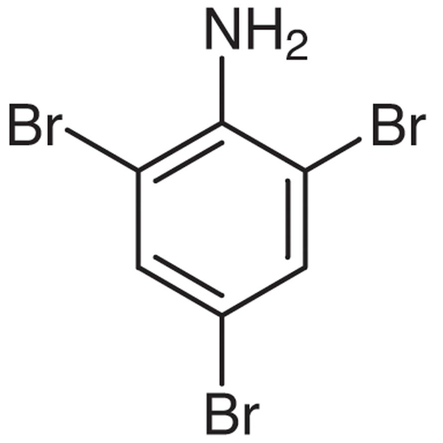 2,4,6-Tribromoaniline