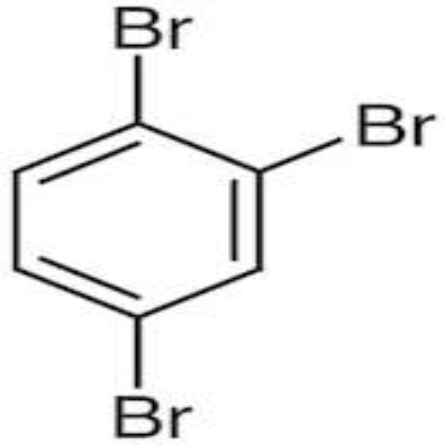 1,2,4-Tribromobenzene