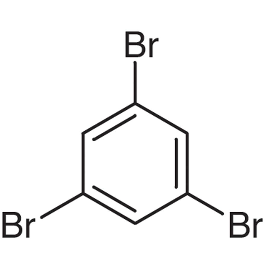 1,3,5-Tribromobenzene