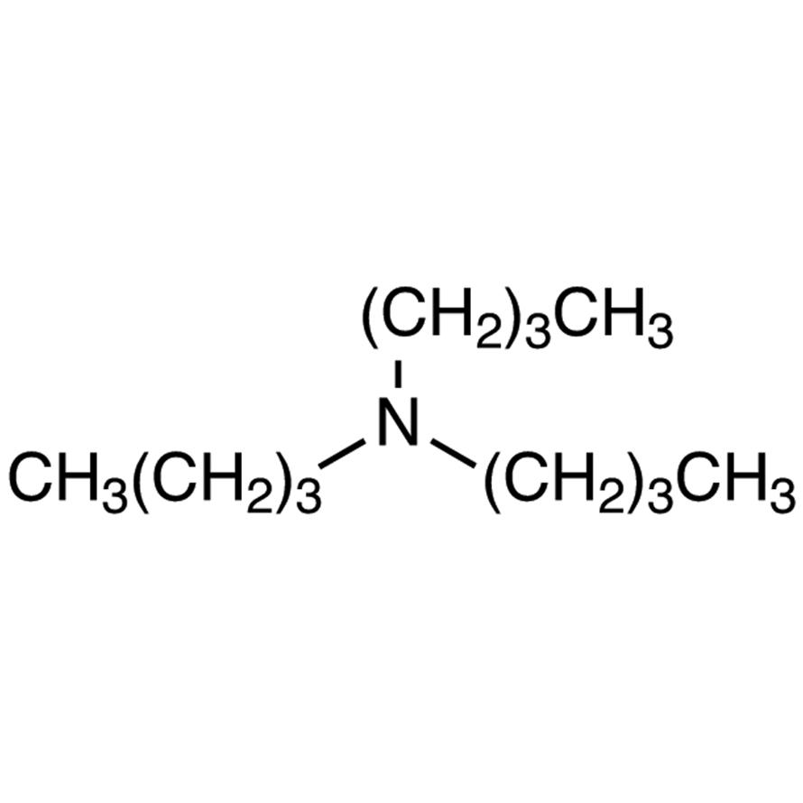 Tributylamine