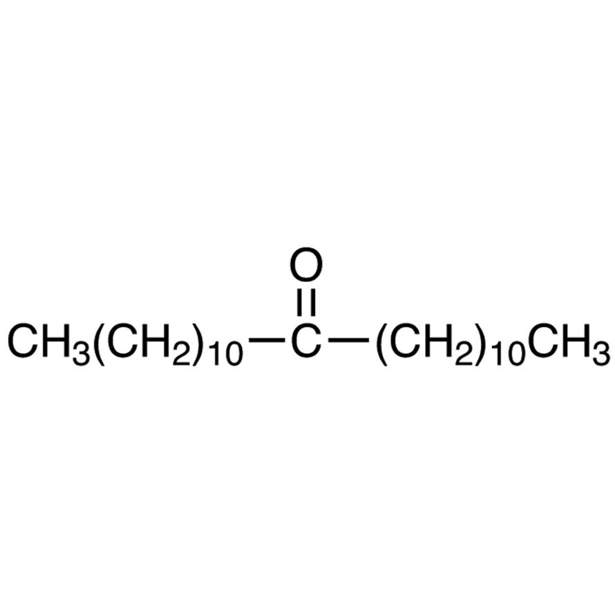 12-Tricosanone