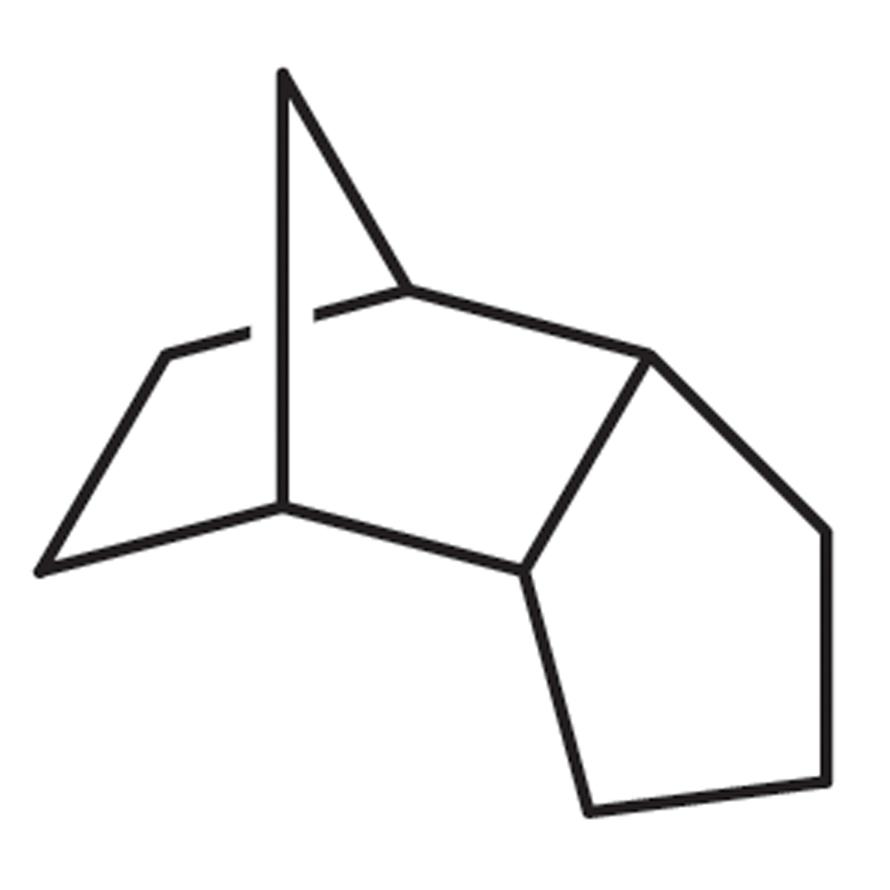 endo-Tetrahydrodicyclopentadiene
