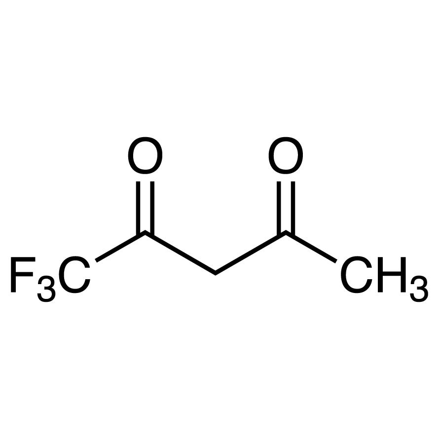 Trifluoroacetylacetone