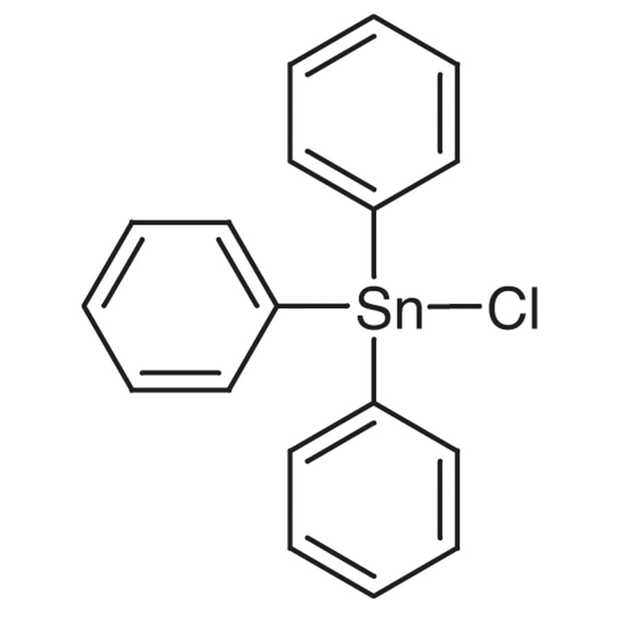 Triphenyltin Chloride
