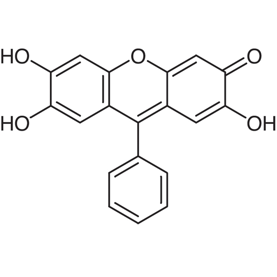 Phenylfluorone