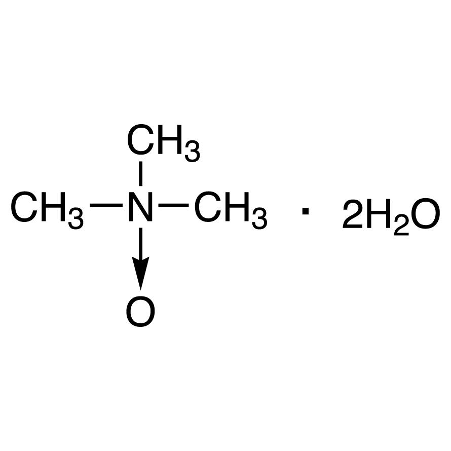 Trimethylamine N-Oxide Dihydrate
