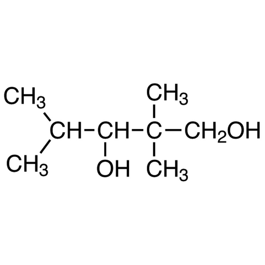 2,2,4-Trimethyl-1,3-pentanediol