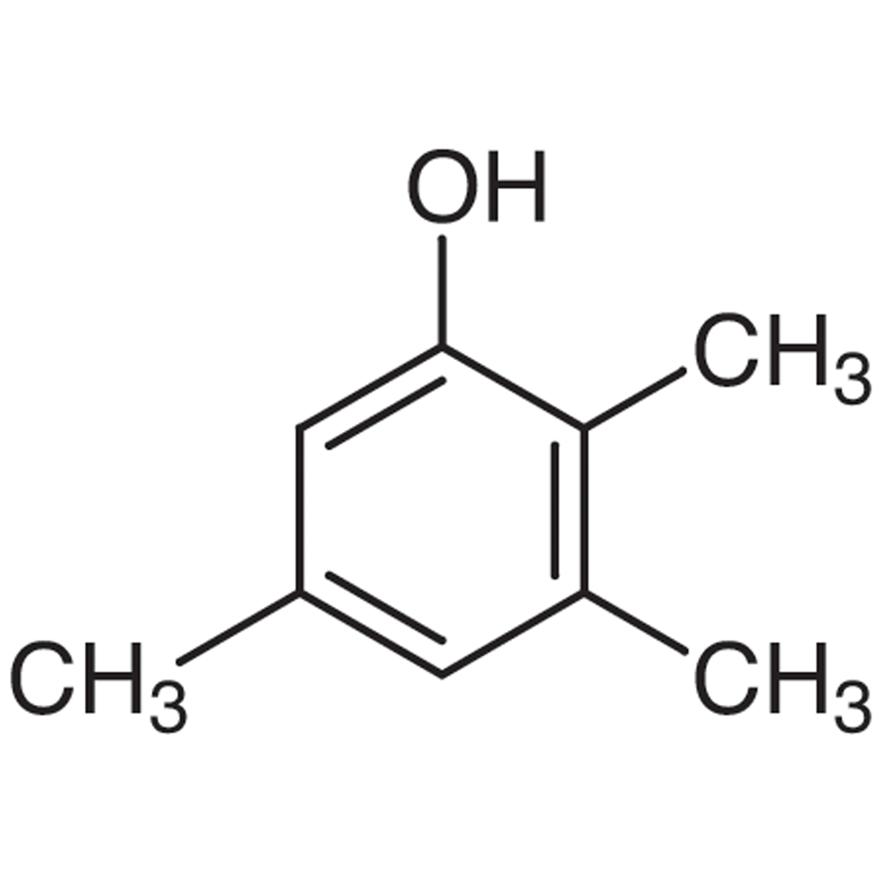 2,3,5-Trimethylphenol