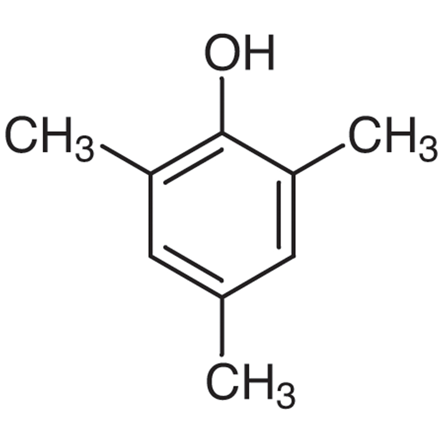 2,4,6-Trimethylphenol