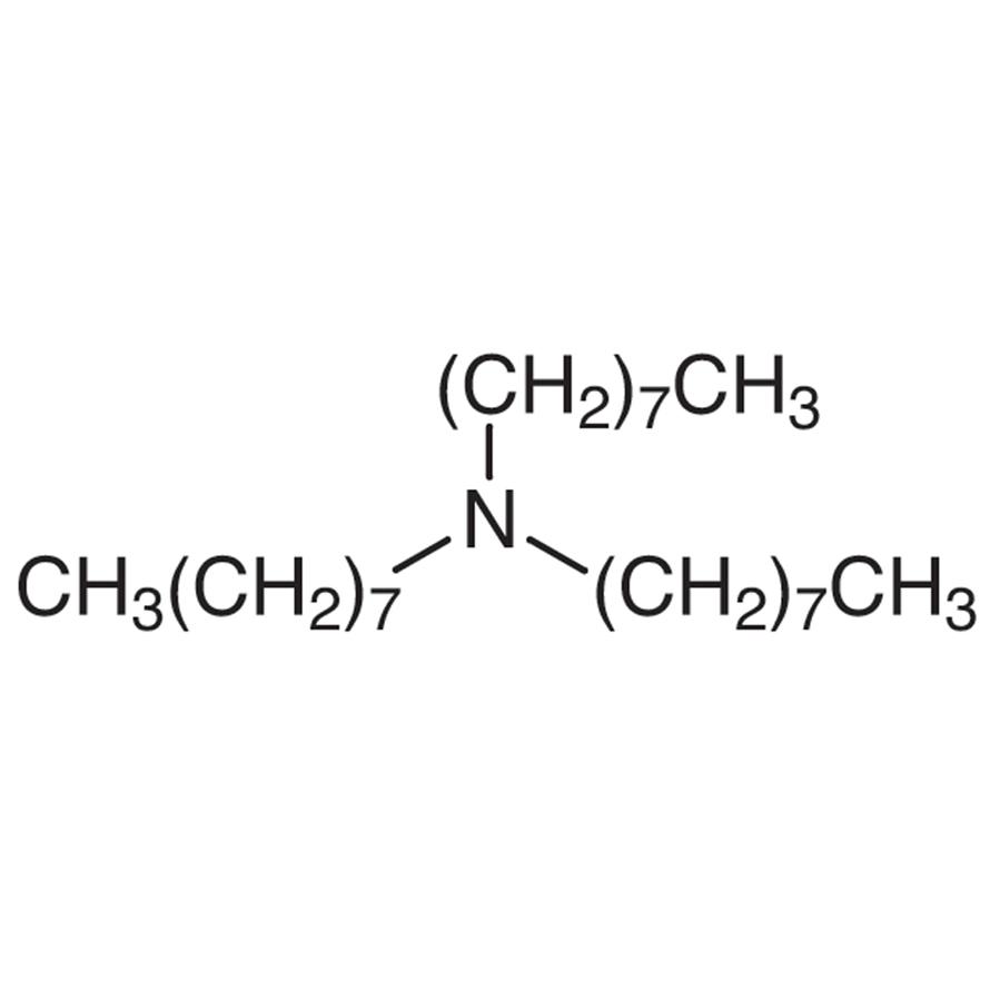 Tri-n-octylamine