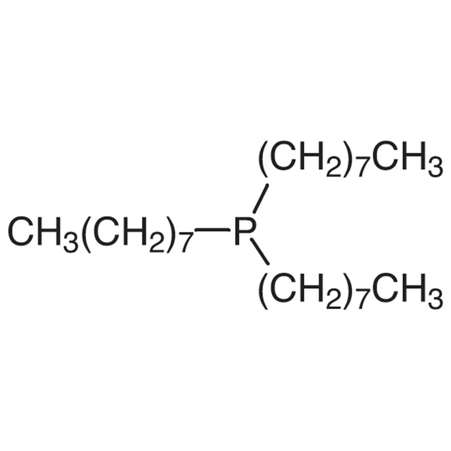 Tri-n-octylphosphine