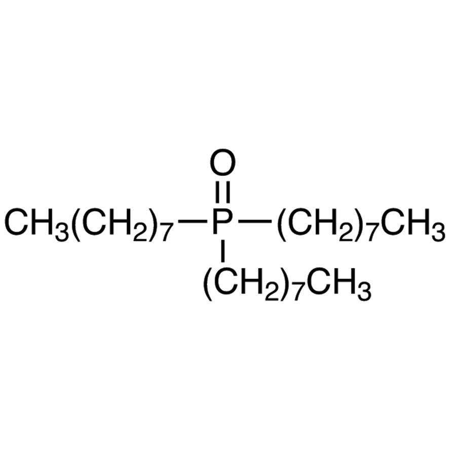 Tri-n-octylphosphine Oxide