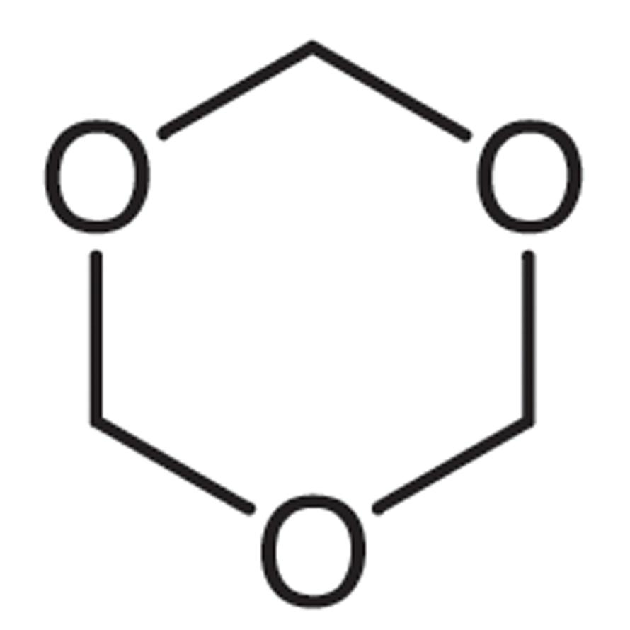 1,3,5-Trioxane