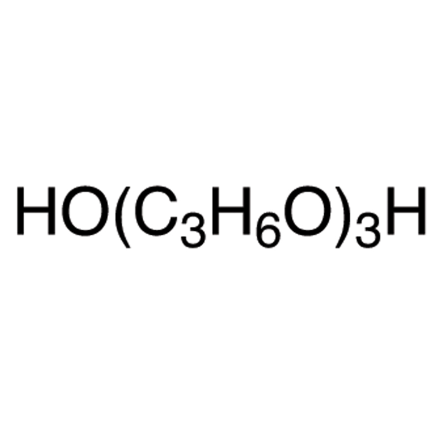 Tripropylene Glycol (mixture of isomers)