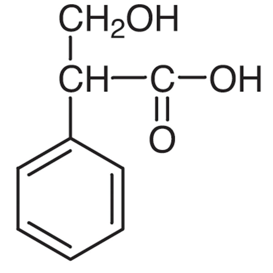 DL-Tropic Acid