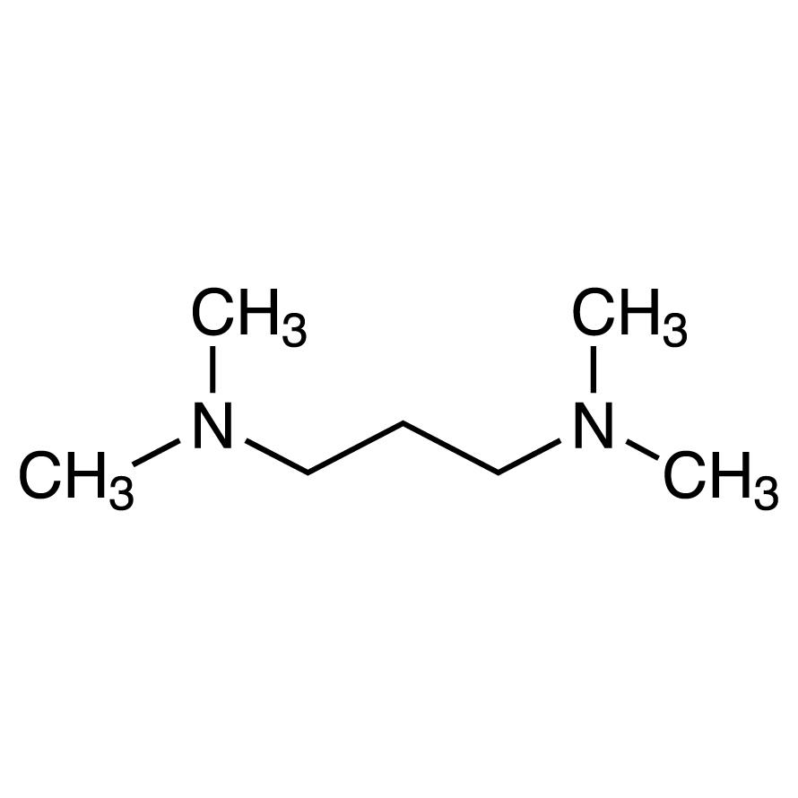 N,N,N',N'-Tetramethyl-1,3-diaminopropane