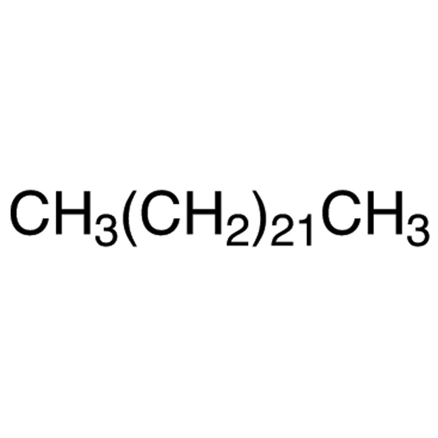 Tricosane