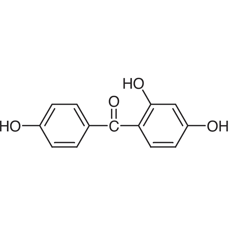 2,4,4'-Trihydroxybenzophenone