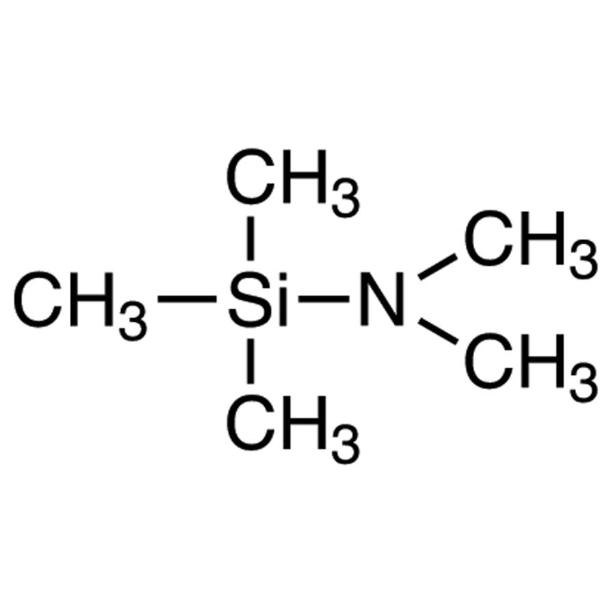 N-(Trimethylsilyl)dimethylamine