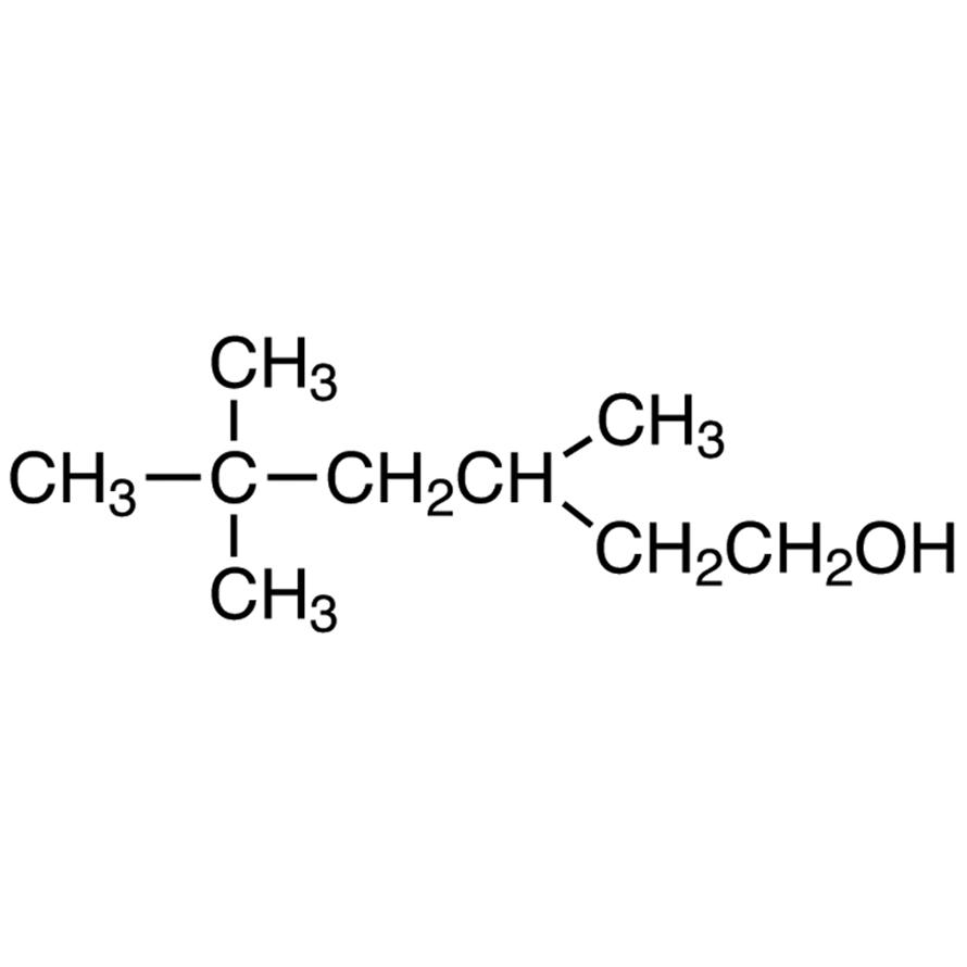 3,5,5-Trimethyl-1-hexanol