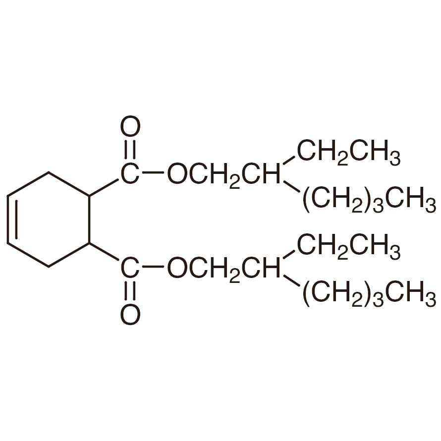 Bis(2-ethylhexyl) 4-Cyclohexene-1,2-dicarboxylate