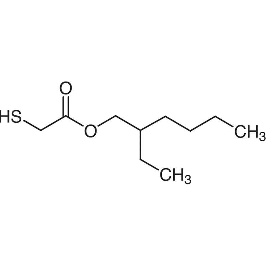 2-Ethylhexyl Thioglycolate