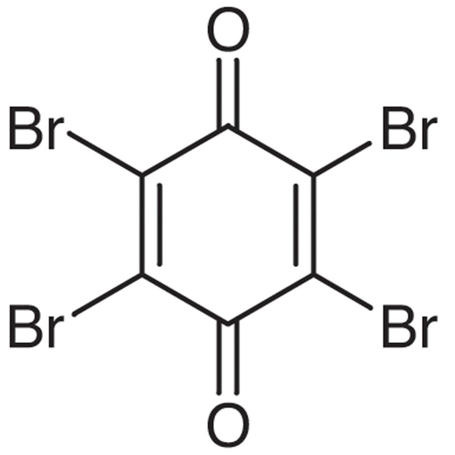 Bromanil
