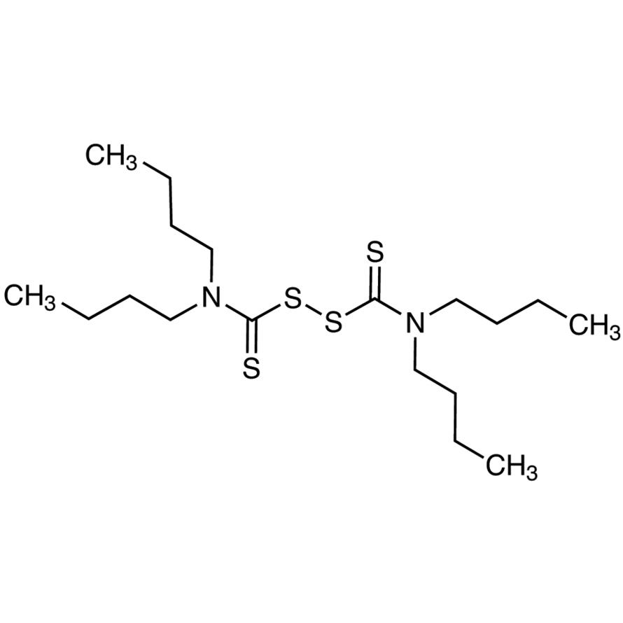 Tetrabutylthiuram Disulfide