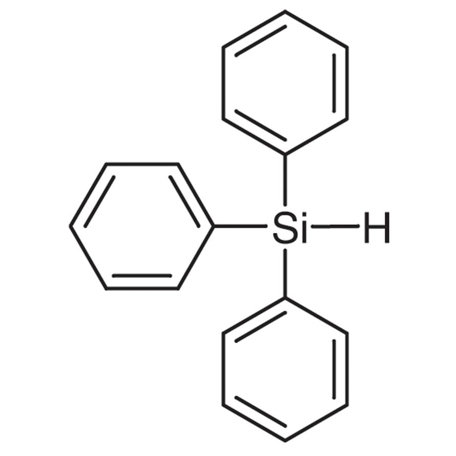 Triphenylsilane