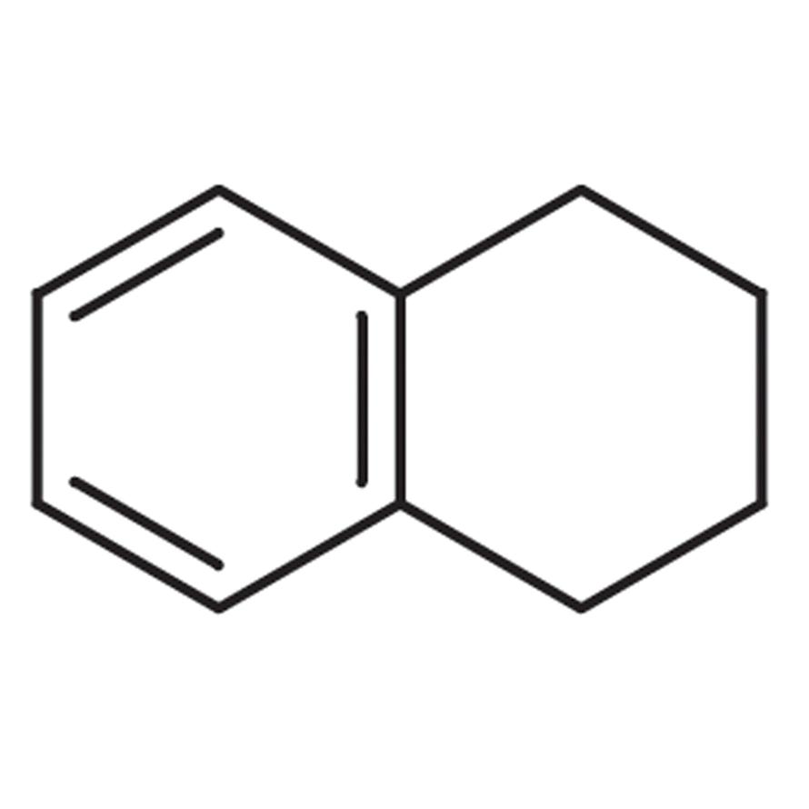 1,2,3,4-Tetrahydronaphthalene [for Spectrophotometry]