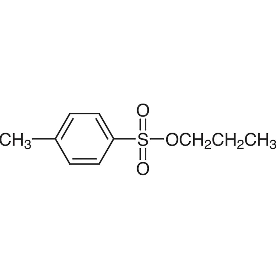 Propyl p-Toluenesulfonate