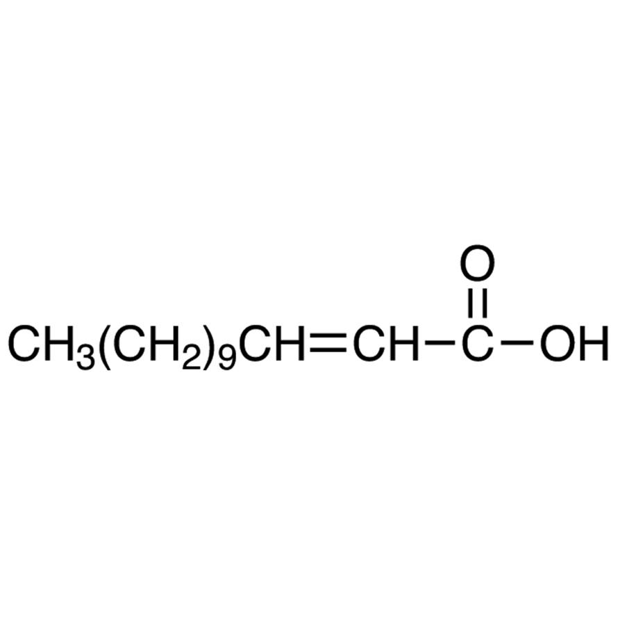 2-Tridecenoic Acid