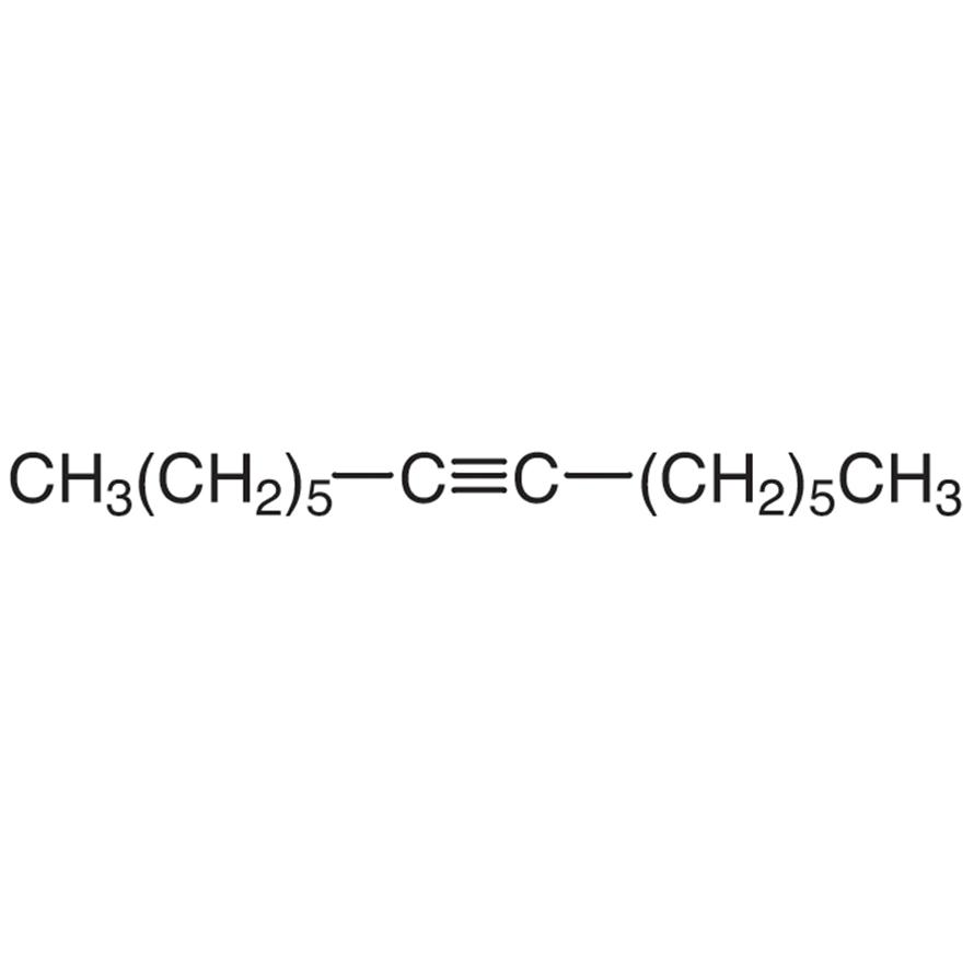 7-Tetradecyne