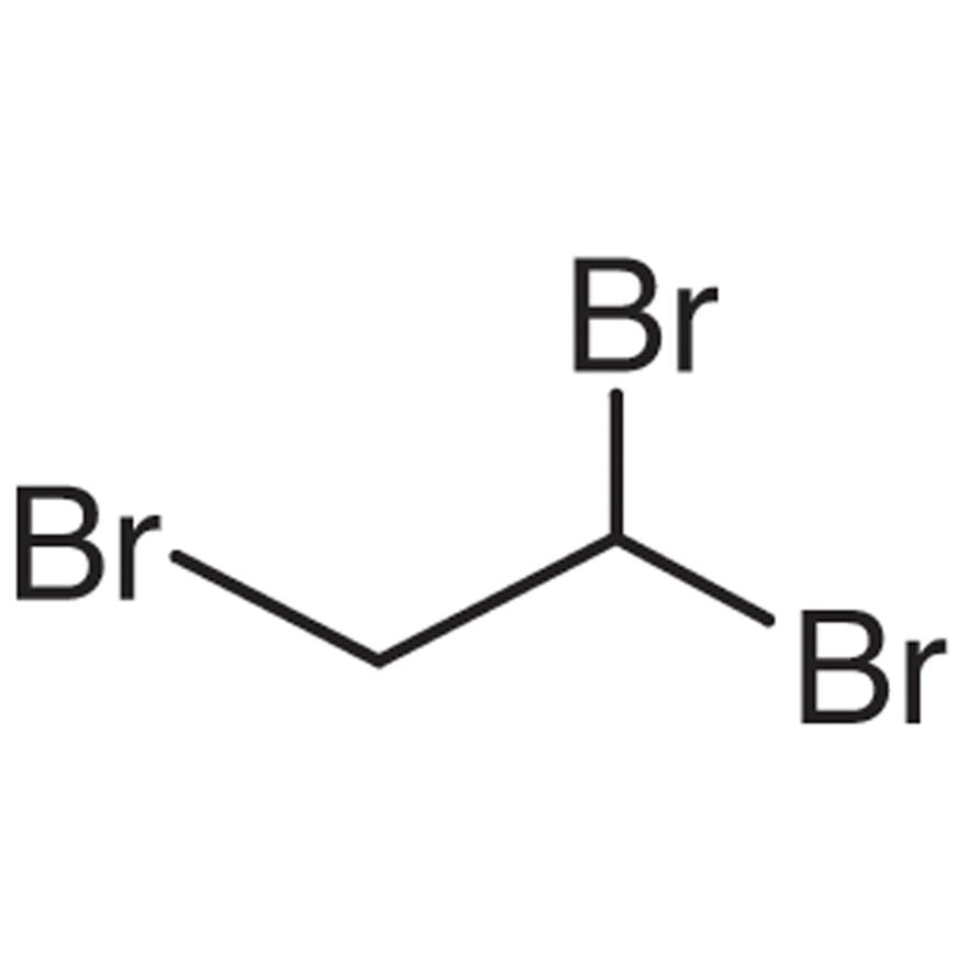1,1,2-Tribromoethane