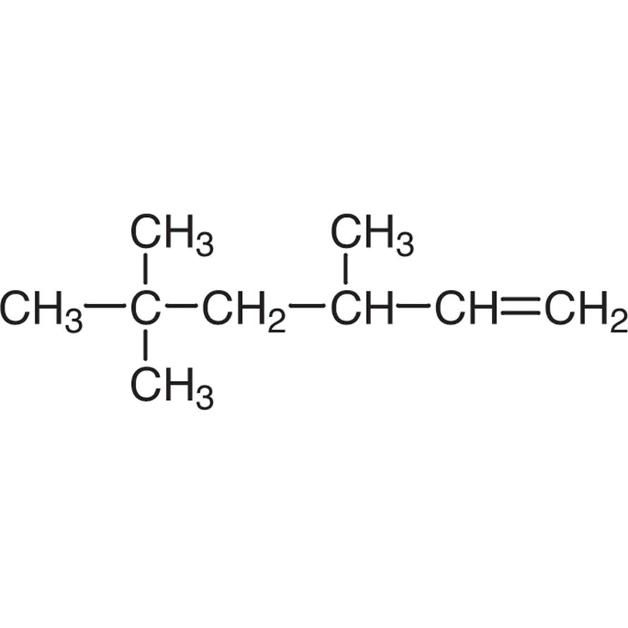 3,5,5-Trimethyl-1-hexene