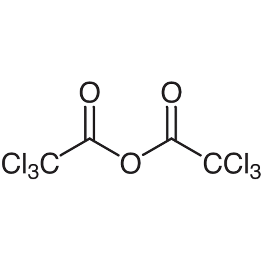 Trichloroacetic Anhydride