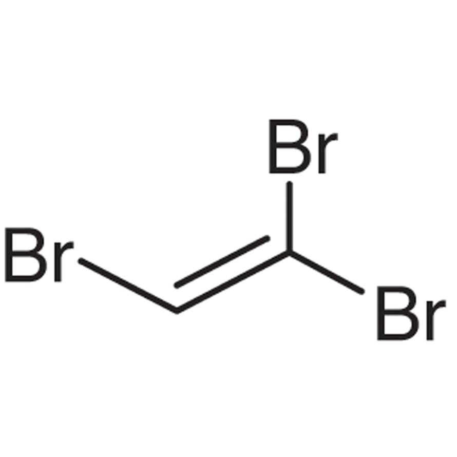 Tribromoethylene