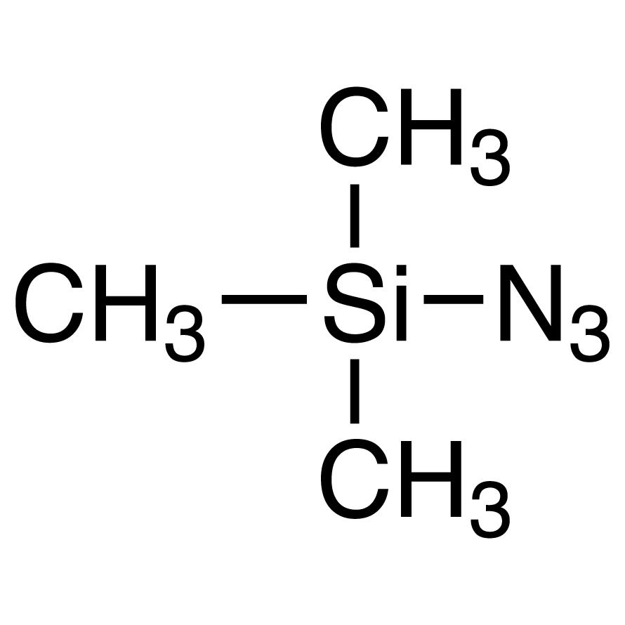 Trimethylsilyl Azide