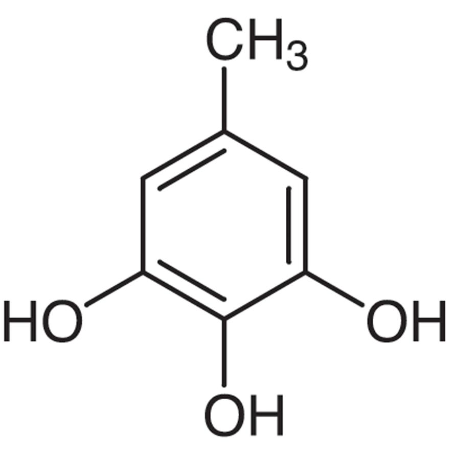5-Methylpyrogallol