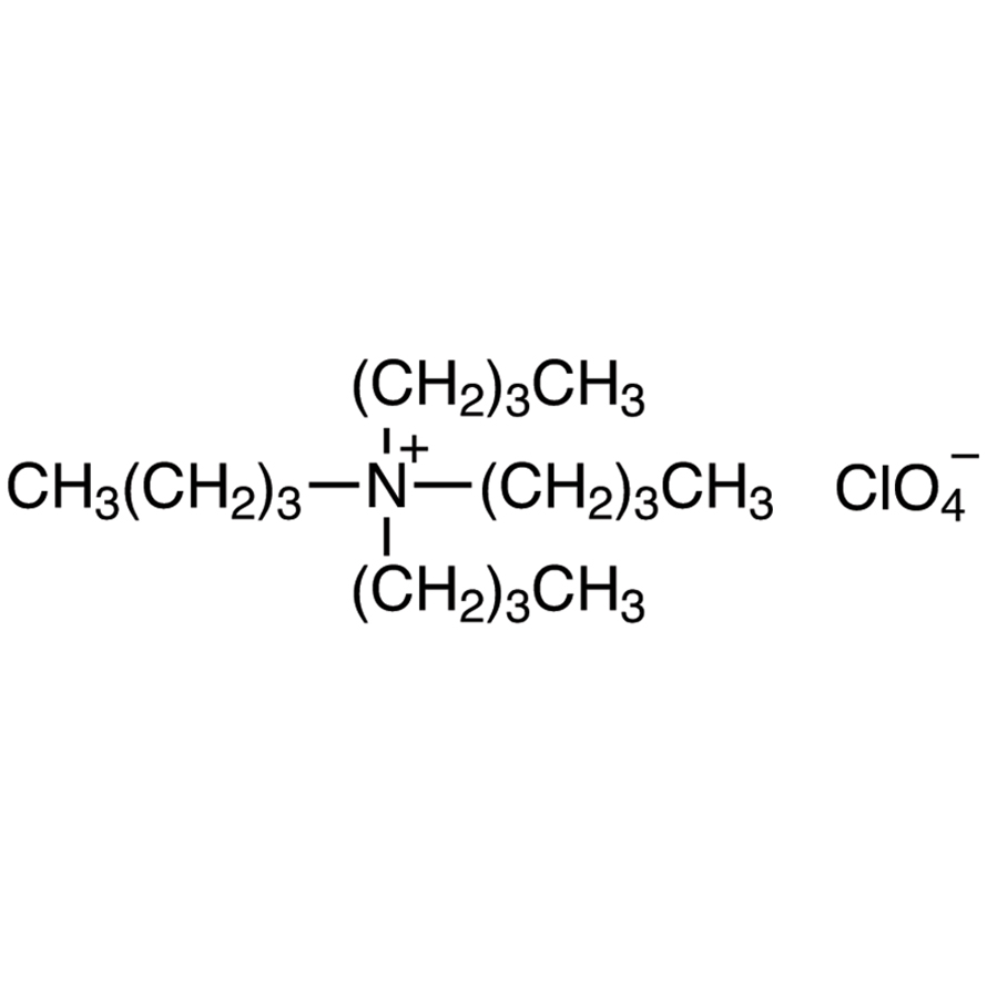 Tetrabutylammonium Perchlorate