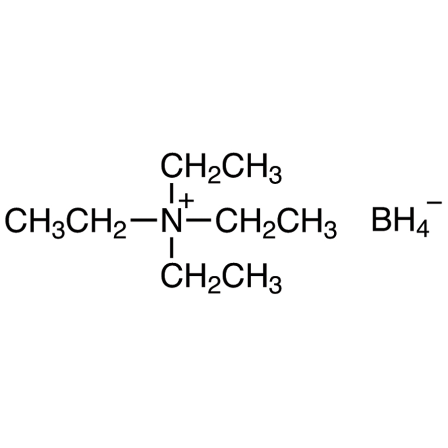 Tetraethylammonium Borohydride