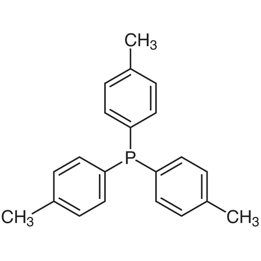 Tri(p-tolyl)phosphine