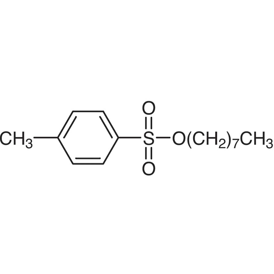 n-Octyl p-Toluenesulfonate